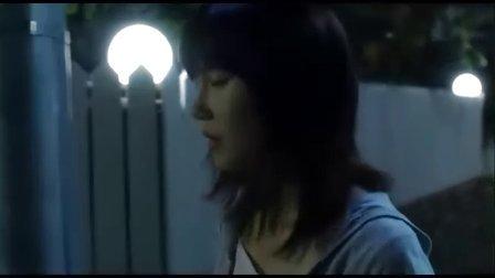 七音符-哆来咪发梭拉西哆