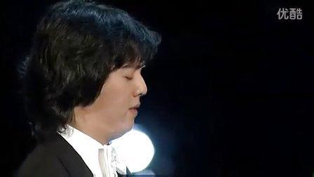 肖邦 降E大调夜曲 Op.9 NO.2 李云迪