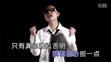淮南壹玖玖零创意工作室KTV入库Q115885538