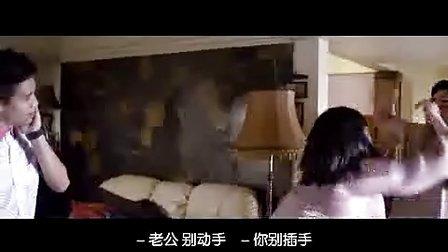 【泰国电影】《痞客青春Grean Fictions》泰语中字