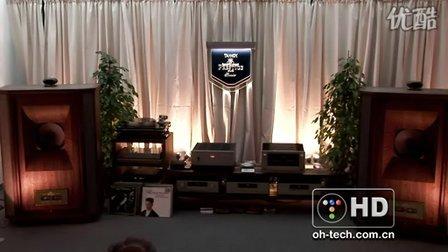 短版留声机 第35期 - 柴可夫斯基第四交响曲(第四乐章)