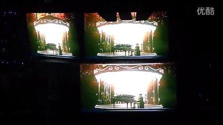 【时线】2013林俊杰世界巡演1012上海站相关视频片段_11分钟