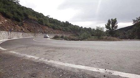 视频:[胖哥试车]47期 试驾长安 致尚XT
