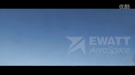 EWATT UAV Mudslide Aerial photograhy-易瓦特甘肃泥石流航拍