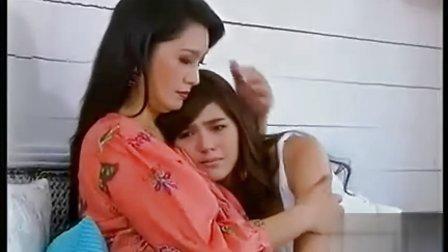 泰剧《疯狂的婚姻》15集(大结局) 泰语中字 Ken,Chom【KCFC】【2010CH3】.flv