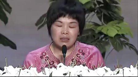 现代人,必看视频(十七)