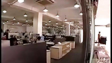 柏涛专题企业宣传片(天美影作品)