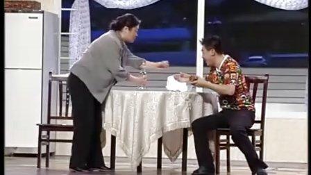 金桂斌表演作品《智斗》