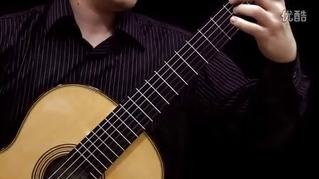 J.S.Bach - Suite e-moll BWV 996 _ _Präludium-Presto
