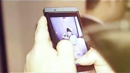 滨湖婚庆 新新人类婚礼策划中心 www.xxrlhl.com 山湖园大酒店