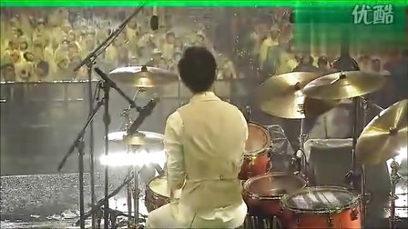 100530.Dream Concert.CNBlue.孤独啊love