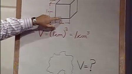ttc  Chemistry  美国中学化学  04