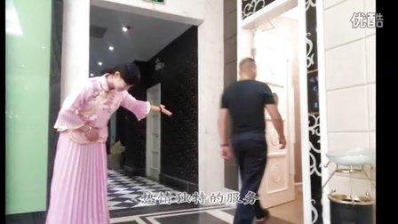 苏州常熟市城市花园KTV娱乐会所(苏州志诚演艺)