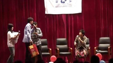 爱与希望-----京职影视09