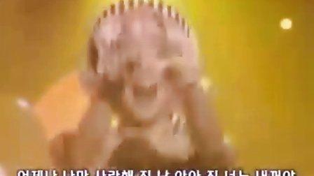 韩国MTV  李贞贤.KBS   现场高清版  Music.Part.Special