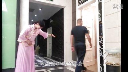 苏州常熟市城市花园量贩式KTV娱乐会所(苏州志诚演艺)