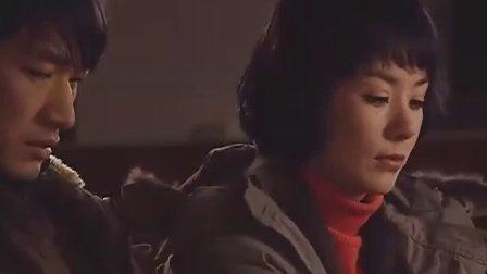 嫣儿开开《12月的热带夜》17【完结】