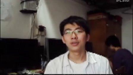 广东纺织职业技术学院D2402和谐宿舍