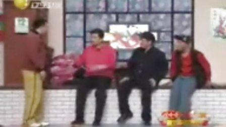 F:Video2010辽宁卫视春晚 赵本山毕福剑小品《就差钱》.3gp