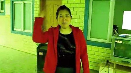 中年人Q群活动视频2