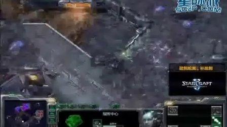 FreeAgain星际2教学视频2:暴走飞龙500