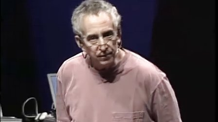 TED,BarrySchwartz on the paradox of choice,2005