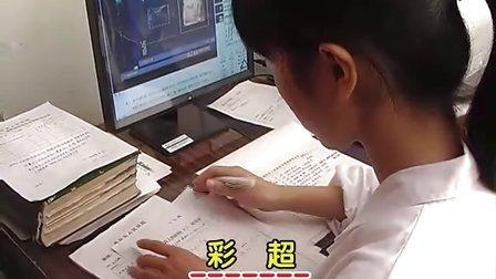 通许县人民医院超声科