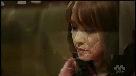 朝美穗香,吉沢明歩,Rio三大当红AV女优出演唯美MV What's Love