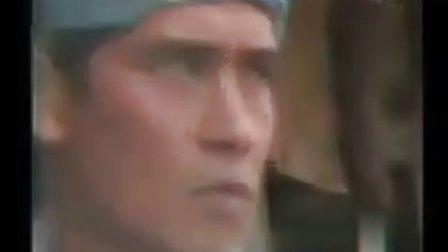 泰剧 1991年版尊囚MV.flv