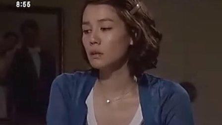 不懂女人01