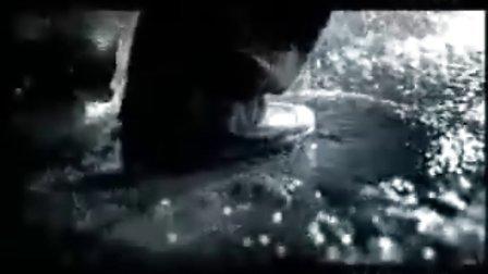 一个很感人的视频_h264-320x240