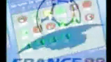 NGN国际平台时代宣传片  客服QQ:957266321