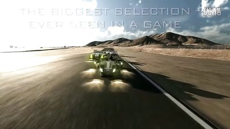 【跑跑车游戏网】Gran Turismo 6 15th Anniversary Trailer