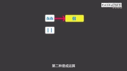 C语言基础教程-2.1.2如何判断真假