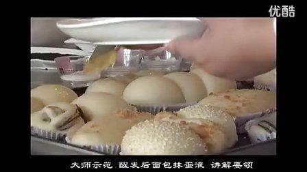 沈阳新东方烹饪学校告诉你如何进行西点烘焙