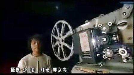 江涛-生日礼物