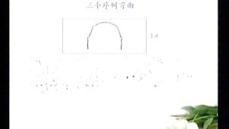川大华西口腔院赵志河 教授 授课内容: 矫治器