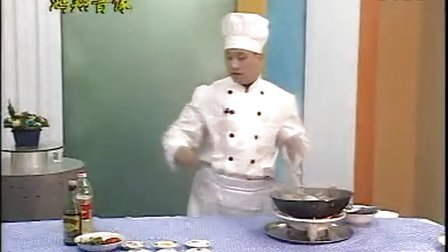 开个火锅店要多少钱 火锅小料的做法 火锅厨师培训价格