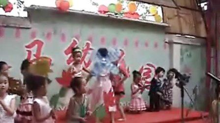 山东省金乡县金马幼儿园