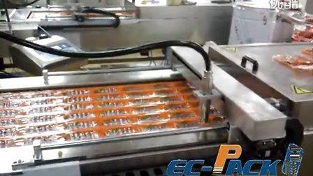 易码喷码机--食品厂商的不二之选