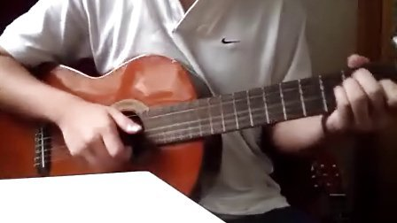 小天弹吉他啦 mondobongo 史密斯夫妇插曲w3w!