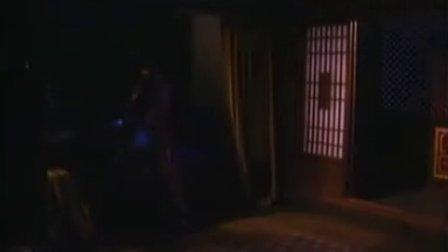 一代皇后大玉儿07