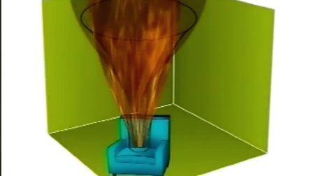 十大未解之迷-人体自燃之迷