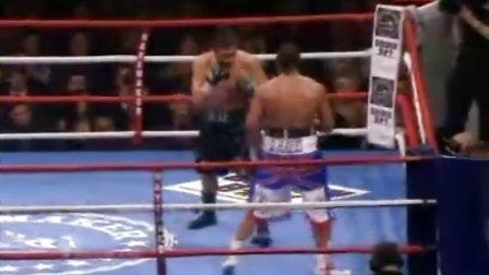 海耶Vs鲁伊兹(拳击航母—中国最大的拳击网站)