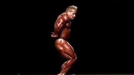 TOP 10 Greatest Bodybuilders in History