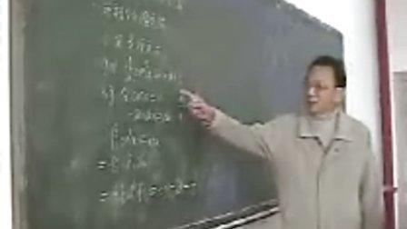 鄂州大学宣传片|鄂州职业大学宣传片