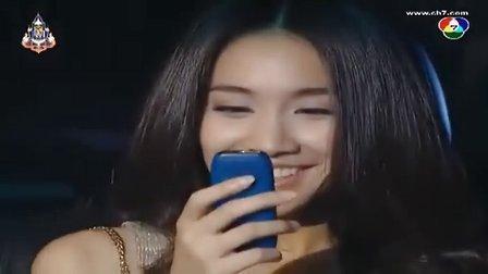 Pae Min_泰剧《灰姑娘的水晶鞋》第3集 (泰语无字)
