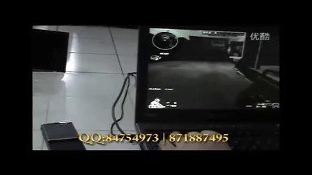 东芝笔记本电脑 R300 R500 M35 12寸 秒杀联想Y470
