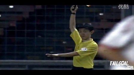全场集锦:印尼补时险造绝杀 国足客场1-1出线堪忧