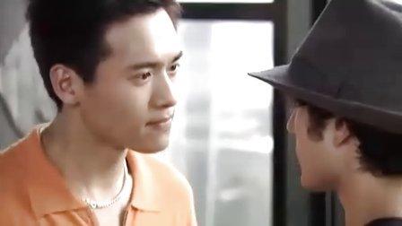 青苹果【2007范冰冰杨恭如最新爱情大片】 2